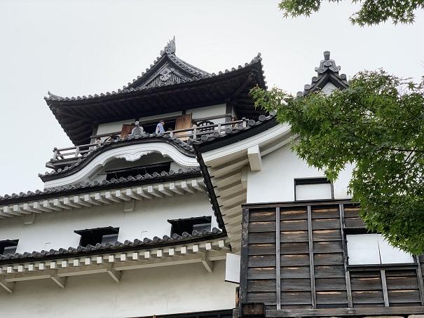 【十職】宮大工さんと行く建物探訪